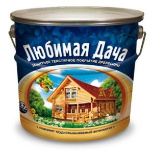 lubimaya_dacha1-600x460